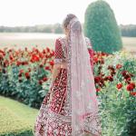 ¡Las reflexiones sobre el matrimonio están recaudando fondos para la India y puedes ganar una función de Instagram!